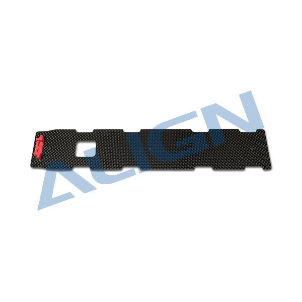 Align Trex 650X  Battery Mount H65B005XX