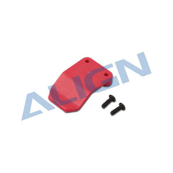 Align Trex 650X  Canopy Clip H65B016XX