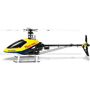 Align Trex 500 ESP / EFL