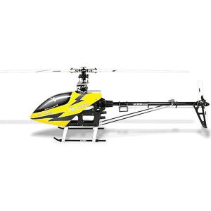 Align Trex 600E ESP/ Pro/ EFL