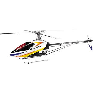 Align Trex 700E / 700F3C V2/V3