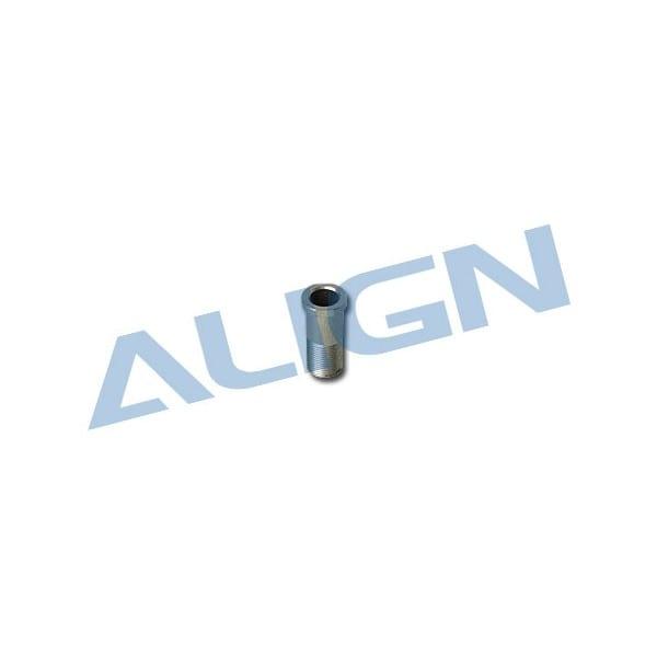 Align Trex 450 HS1281 450 Tail Shaft Slide Bush