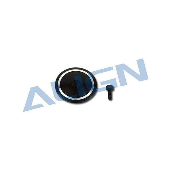 Align Trex 450 Pro H45018 Metal Head Stopper