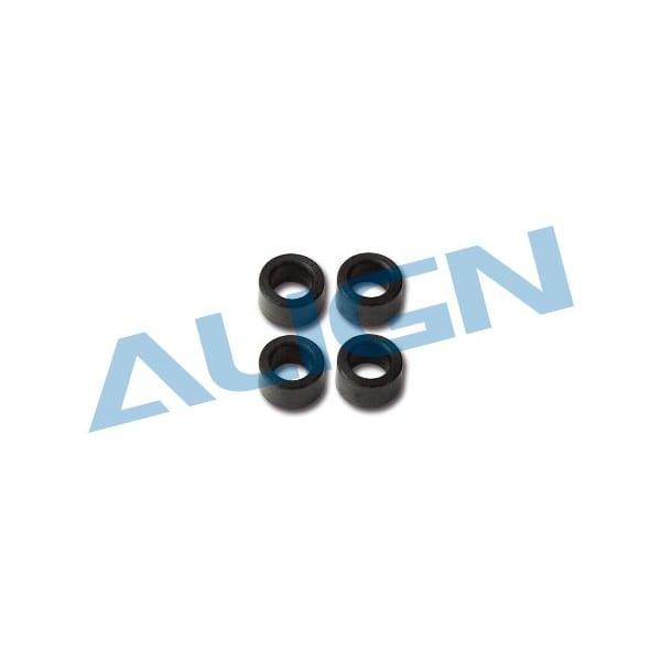 Align Trex 450 Pro H45167 450DFC Head Damper