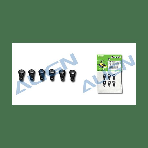 Align Trex 500E H50054 500 Ball Link