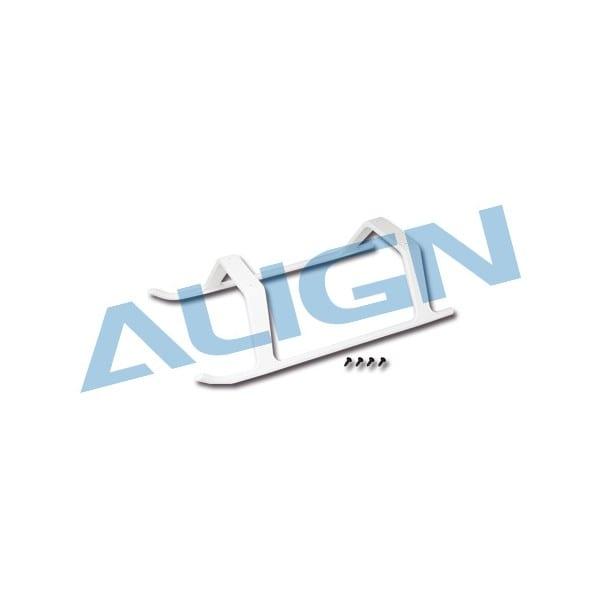 Align Trex 450 Plus/SE/Sport V2 H45178 Landing Skid/New