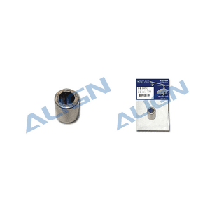 Align Trex 450 HS1229 One-way Bearing