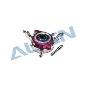 Align Trex 700/800 H70H005XX 700 CCPM Metal Swashplate