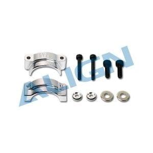 Align Trex 700E/700N HN7041 Metal Stabilizer Belt Set