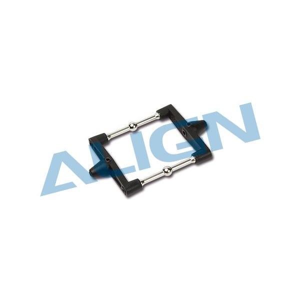 Align Trex 450 Plus H45172 450 Plus Flybar Control Set