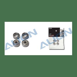 Align Trex 600 H60087 Bearing(MR74ZZ/623ZZ)