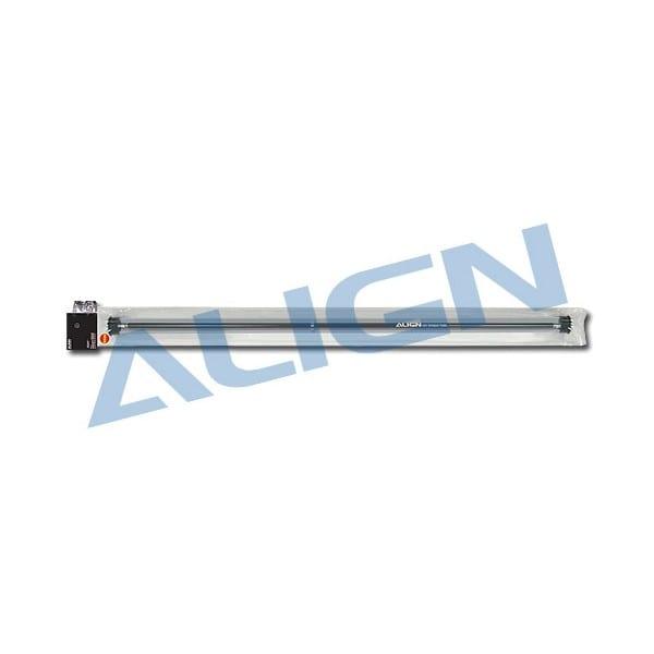 Align Trex 550E H55034A Torque Tube