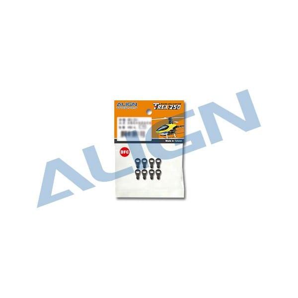 Align Trex 250 DFC H25Z001XX 250 DFC Ball Link