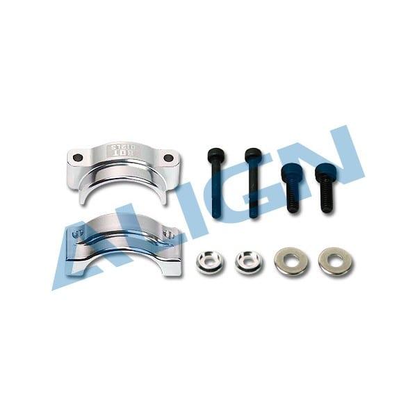 Align Trex 800E H80T002XXW Metal Stabilizer Belt