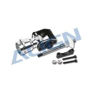 Align Trex 800E H80T003XXW Metal Tail Torque Tube Unit