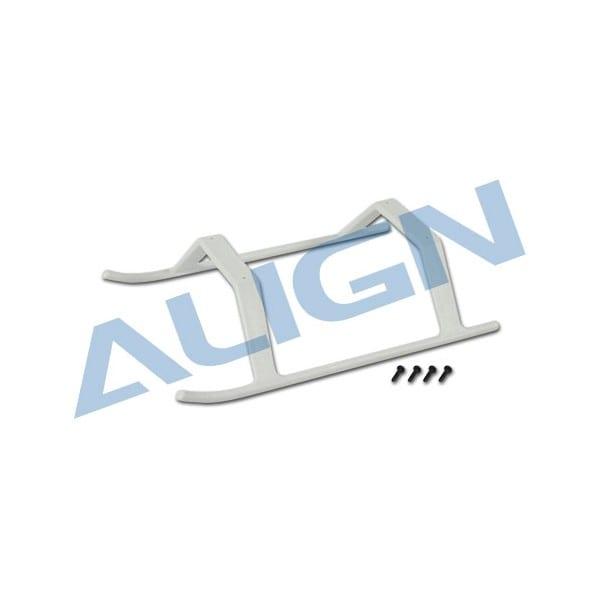Align Trex 250 H25F001XX Landing Skid