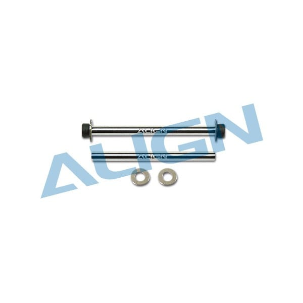 Align Trex 250 H25015 Feathering Shaft