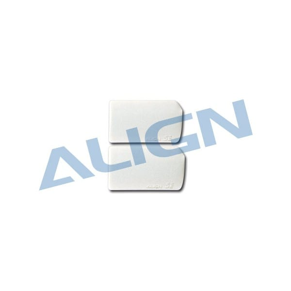Align Trex 250 H25008A Flybar Paddle
