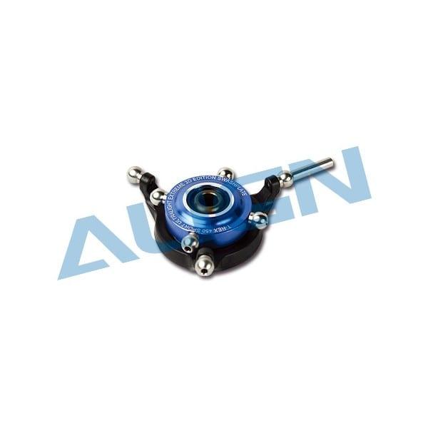 Align Trex 450 Plus/Sport/Sport V2/SE Swashplate H45174