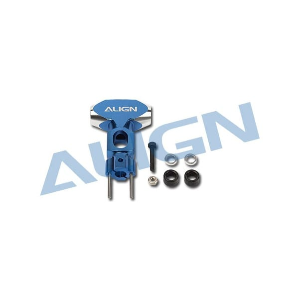 Align Trex 450 H45138 Sport V2 Metal Main Rotor Housing Set