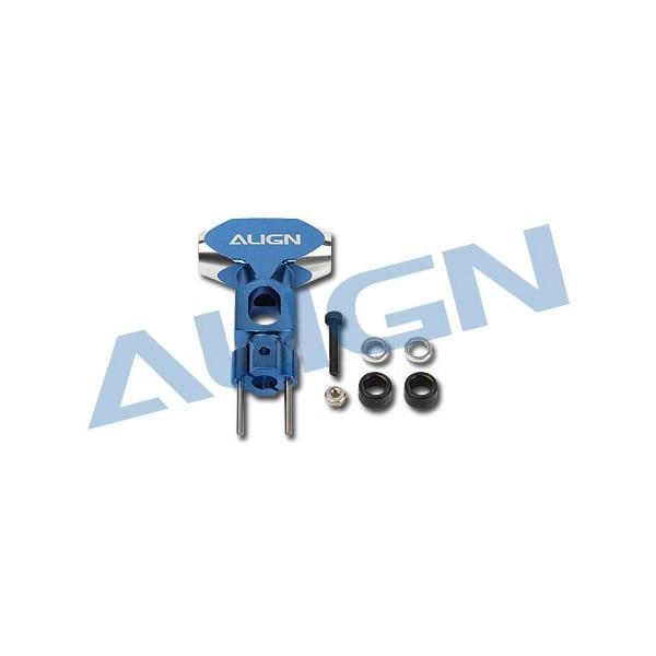 Align Trex 450 H45138 Sport V2 Metal Main Rotor Housing Set