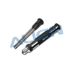 Align Extended Screw Driver HOT00003