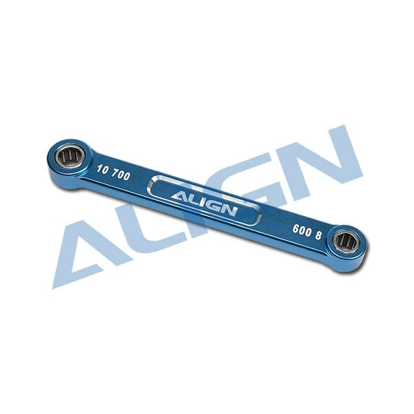 Align Feathering Shaft Wrench HOT00005