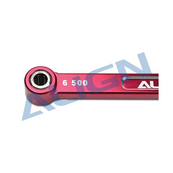 Align Feathering Shaft Wrench HOT00004