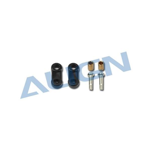 Align Trex 550E/600E H60191A Control link