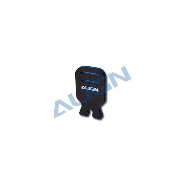 Algn Trex 450 HS1181 Main Blade Holder