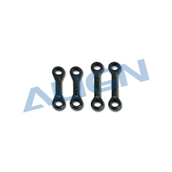 Align Trex 450 V3 Plus HS1300 Ball Link
