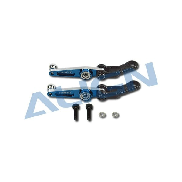 Align Trex 450 Sport H45082 Metal Washout Control Arm