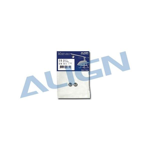 Align Trex 450 HS1288 Bearing (FMR52ZZ)