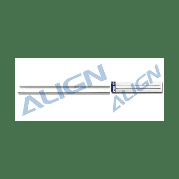 Align Trex 450 Flybar Rod/220mm HS1264