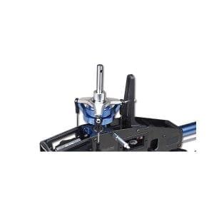 Align Trex 450 H45191 Swashplate Leveler
