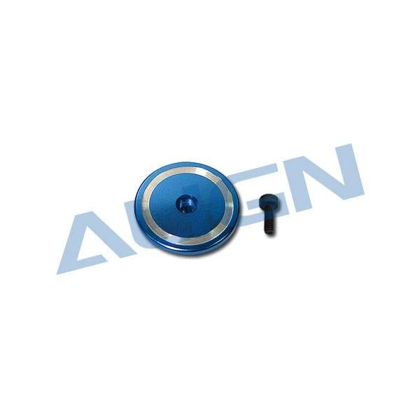 Align Trex 450 Sport HS1276A Metal Head Stopper