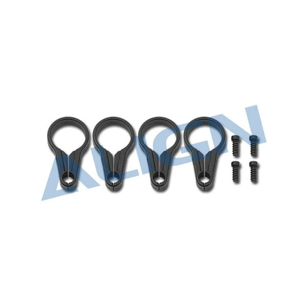 Align Trex 700 H70074 Tail Control Guide