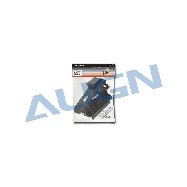 Align Trex 700E H70086 Latch-type Receiver Mount