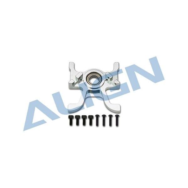 Align Trex 550L H55B006XX Bearing Block(U)