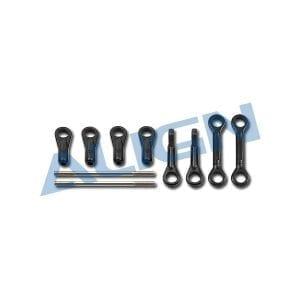 Align Trex 450 H45152 Sport V2 Linkage Rod Set