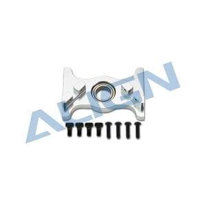 Align Trex 550L H55B007XX Bearing Block(L)