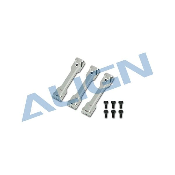 Align Trex 550L H55B008XX Frame Mounting Block