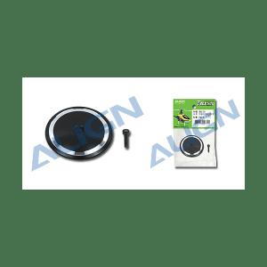 Align Trex 500 H50007 Metal Head Stopper