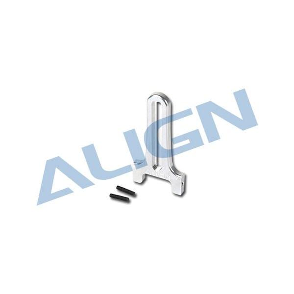 Align Trex 500E H50162 Metal Anti Rotation Bracket