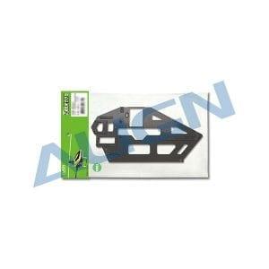 Align trex 500L H50B003XX Carbon Fiber Main Frame(R)/1.6mm