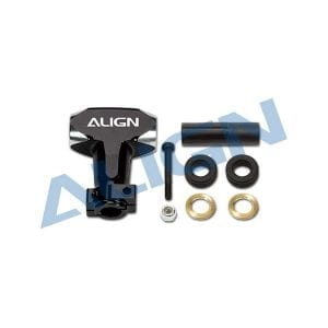 Align Trex 500L H50H001XX Main Rotor Housing