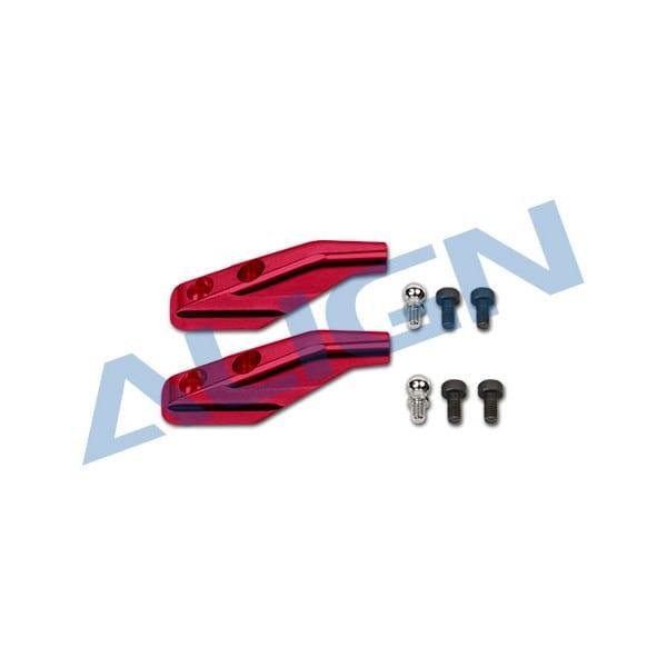 Align Trex 700FL H70H006XX Main Rotor Holder Arm (Non-DFC)