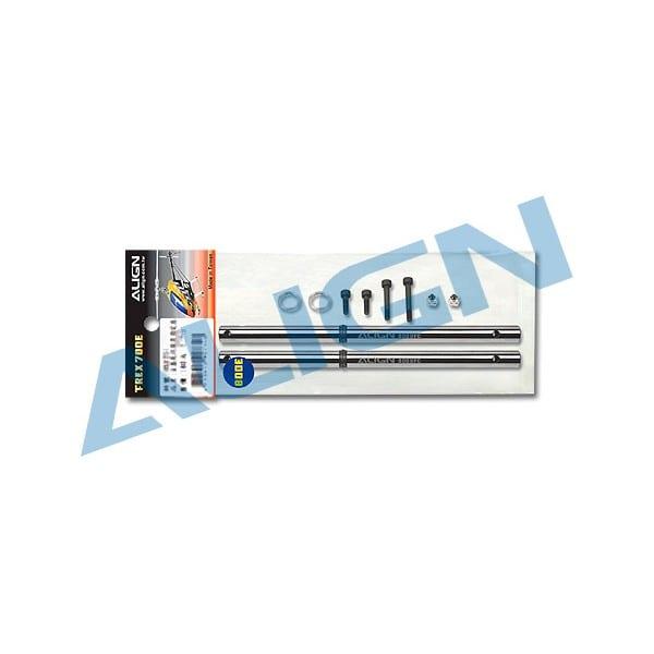 Align Trex 800E DFC H80H001XX Main Shaft