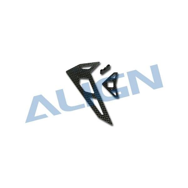 H45103 Carbon Stabilizer/1.2mm