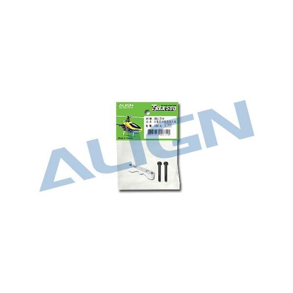 Align Trex 500 H50141 Metal Vertical Stabilizer Mount